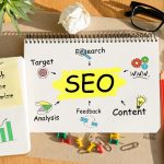 Search-engine-optimization-concept.jpg
