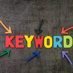 keyword-research-concept-3.jpg